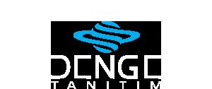 denge tanıtım logo