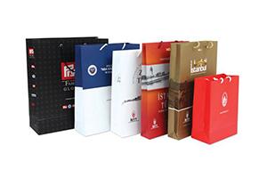karton çanta modelleri