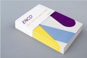 Enco Katalog