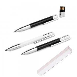 7210-8GB Kalem USB Bellek