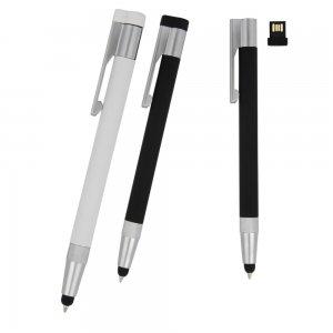 7211-8GB Kalem USB Bellek