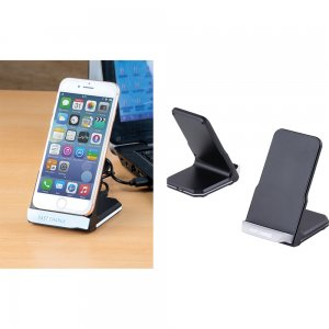 7301 Wireless Şarj Cihazı