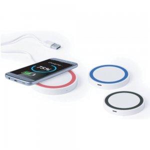 7423 Wireless Kablosuz Şarj Cihazı