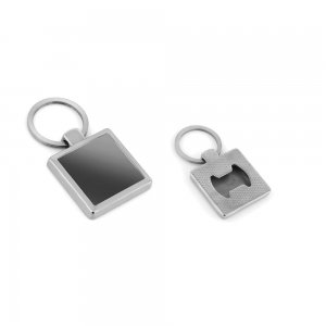 5226 Metal Açacak Anahtarlık