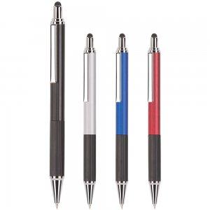 1403 Metal Tükenmez Kalem