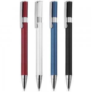 1409 Metal Tükenmez Kalem