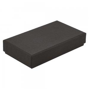 4603 Sıvamalı Set Kutusu ( 17 x 9,5 cm )