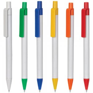1112 Basmalı Tükenmez Kalem