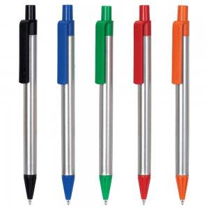 1113 Basmalı Tükenmez Kalem