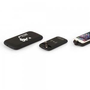 7414 10.000-mah Wireless Mobil-Şarj Cihazi