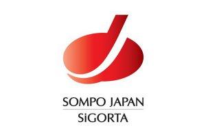 Sompo Japan Sigorta