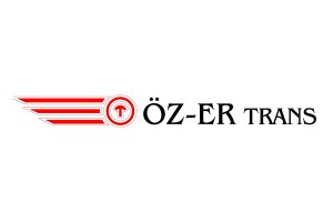 Özer Trans Taşımacılık