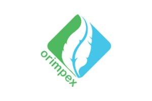 Orimpex tekstil