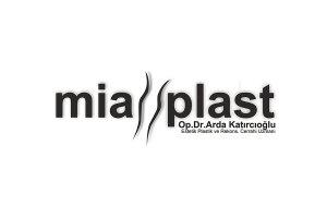 Mia Plast Estetik Merkezi