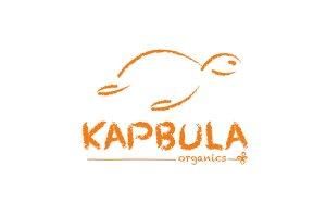 Kapbula Organic