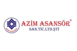 Azim Asansör