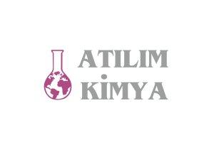 Atılım Kimya